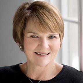 Denise Dehan