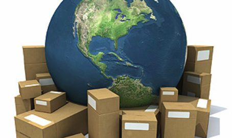 Wrap & Send Study Reveals that Luxury Consumers Prefer FedEx