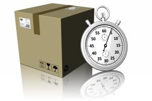 WSJ: 'Free shipping isn't enough'