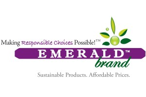 Wrap & Send Services Wins 2015 Emerald Award For Sustainability In Packaging