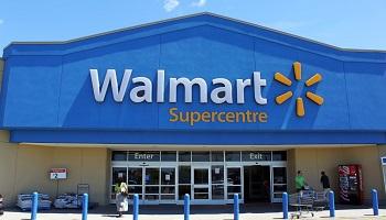 Amazon-Walmart Price War