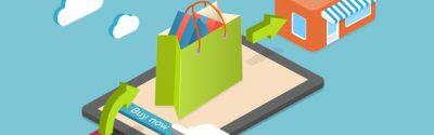 Don't let Buy-Online-Pick Up In Store Side Track Omnichannel Strategies!